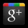 Cara Mudah Daftar Google Plus (G+)