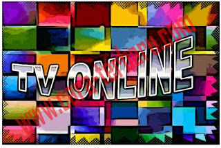 Tips Nonton Tv Online Tanpa Buffering