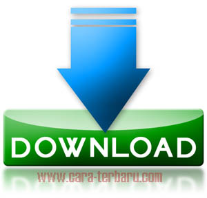 Situs Tempat Download Software PC Full Version 2013