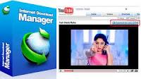 Free Download IDM Full Crack, Internet Download Manager 6.14 Build 2 Full Serial Number