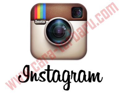 Download Aplikasi Instagram For Pc Komputer