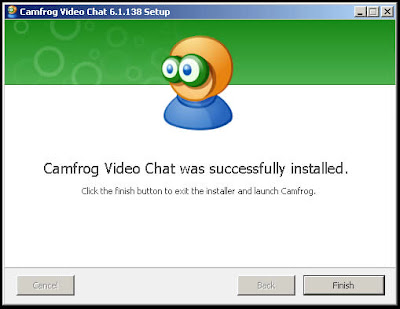 Download Camfrog