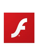 Download Adobe Flash Player Terbaru Gratis 2013