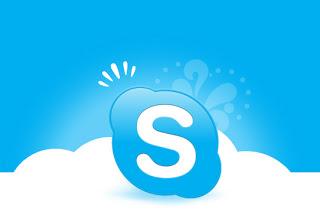 Download Gratis Skype Offline Installer Versi Terbaru