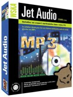 Aplikasi Jet Audio Full Download