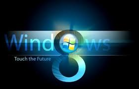 Download Windows 8 Activation