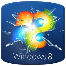 Download Windows 8 Transformation