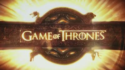 Game of Thrones : Serial TV Yang Paling Banyak Di Download via Torrent