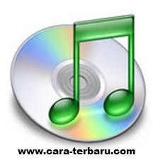 Situs Tempat Download Lagu Gratis 2013 - Barat - Indonesia